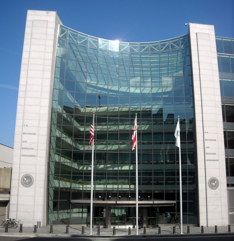 U.S._Securities_and_Exchange_Commission_headquarters