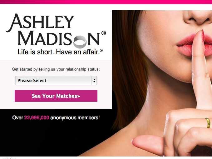 ashley-madison-site