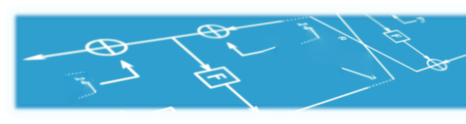cropped-Blue-Diagram-Blurred.png