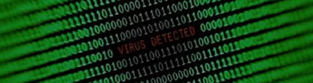 cropped-Virus2_dark