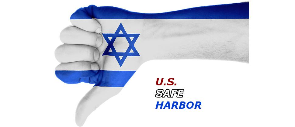 israel-thumbs_SAFEHARBOR-long
