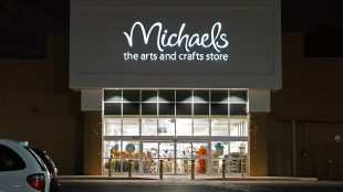 Michaels_Arts_And_Crafts