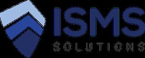 ISMS-final-logo_SM