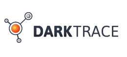 darktrace-logo_SM