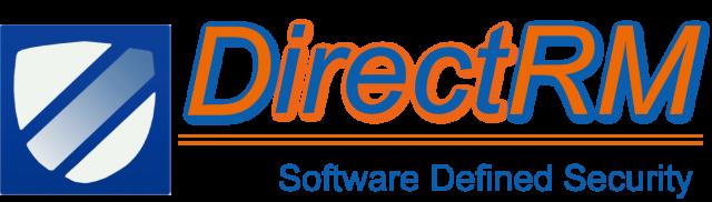 directrm_new-logo-medium
