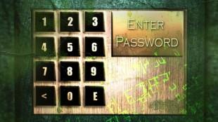 keypad-454453_960_720