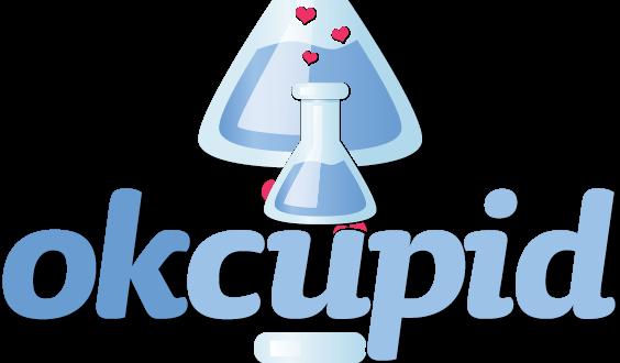 okcupid_logo-HORIZ