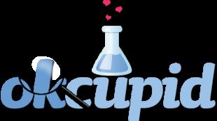 okcupid_logo-magglass